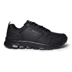 Scarpe Sneaker Uomo LUMBERJACK Modello RAM 3 Colori