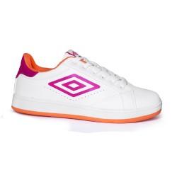Scarpe Sneaker Donna UMBRO Modello KN 2 Colori