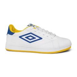 Scarpe Sneaker Uomo UMBRO Modello KN 5 Colori