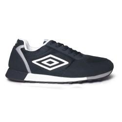 Scarpe Sneaker Uomo UMBRO Modello York 3 Colori