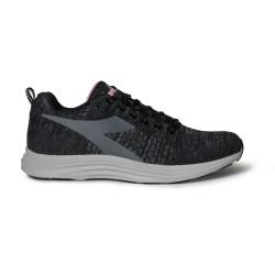 Scarpe Sneaker Donna DIADORA Modello Dinamica W 2 Colori