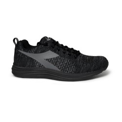 Scarpe Sneaker Uomo DIADORA Modello Dinamica 3 Colori