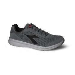 Scarpe Sneaker Uomo DIADORA Modello Robin 4 Colori