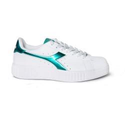 Scarpe Sneaker Donna DIADORA Modello Game P Step 3 Colori
