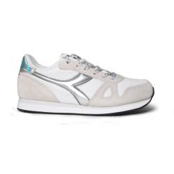 Scarpe Sneaker Donna DIADORA Modello Simple Run Wn 2 Colori