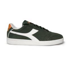 Scarpe Sneaker Uomo DIADORA Modello Kick 3 Colori
