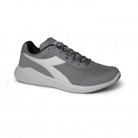 Scarpe Sneaker Uomo DIADORA Modello EAGLE 3 5 Colori