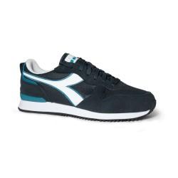 Scarpe Sneaker Uomo DIADORA Modello Olympia 5 Colori