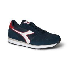 Scarpe Sneaker Uomo DIADORA Modello SIMPLE RUN 4 Colori
