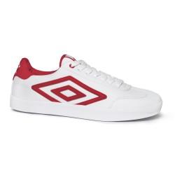 Scarpe Sneaker Uomo UMBRO Modello REBORN CVS 3 Colori