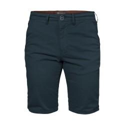 Short Pantaloncino Uomo LUMBERJACK Cotone 3 Colori Art.647-002