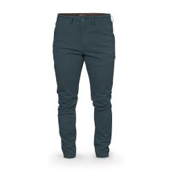 Pantalone Uomo LUMBERJACK Cotone Chinos 2 Colori Art.647-001