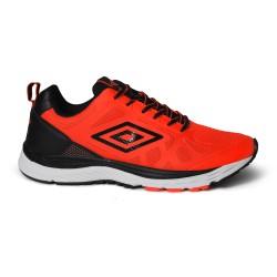 Scarpe Sneaker Uomo UMBRO Modello SPOTS 4 Colori