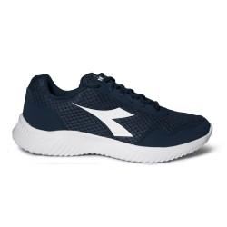 Scarpe Sneaker Uomo DIADORA Modello Robin 2 - 4 Colori