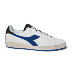 Scarpe Sneaker Uomo DIADORA Modello Game L Low Icona 3 Colori