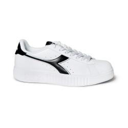 Scarpe Sneaker Donna DIADORA Modello Game P Step 4 Colori
