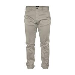 Pantalone Uomo NAVIGARE Cotone Chino 5 Colori Art.NV55177
