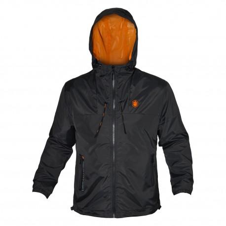 Giubbino Uomo LUMBERJACK Leggero Rain Jacket Art.79723