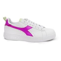 Scarpe Sneaker Donna DIADORA Modello GAME P STEP LUCID 3 Colori