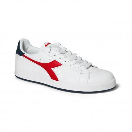 Scarpe Sneaker Uomo DIADORA Modello GAME P 3 Colori