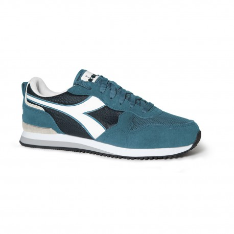 Scarpe Sneaker Uomo DIADORA Modello OLYMPIA 2 Colori