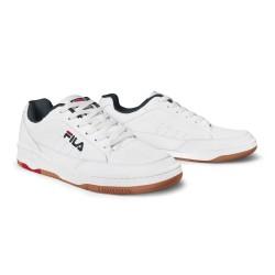 Scarpe Sneaker Uomo FILA Modello Town Classic 6 Colori