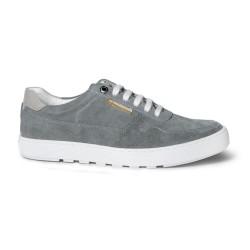 Scarpe Sneaker Uomo LUMBERJACK Modello WARD - 3 Colori