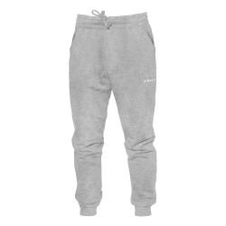 Pantalone Uomo DIADORA SS2021 Cotone PRIMAVERA 3 Colori Art.889
