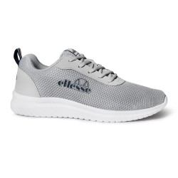 Scarpe Sneaker Uomo ELLESSE SS2021 Modello RUSSEL 4 Colori