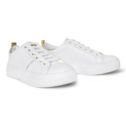 Scarpe Sneaker Donna LUMBERJACK Modello DORIS 2 Colori