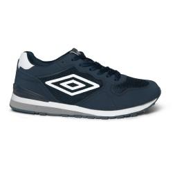 Scarpe Sneaker Uomo UMBRO Modello START2 2 Colori