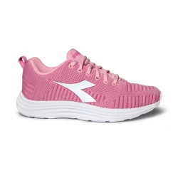 Scarpe Sneaker Donna DIADORA Modello Dinamica 2 W - 3 Colori