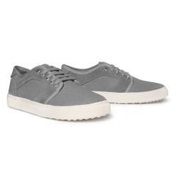 Scarpe Sneaker Uomo LUMBERJACK Modello BRANSON - 3 Colori