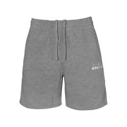 Short Core Pantaloncino Corto Uomo DIADORA Cotone 3 Colori Art.885