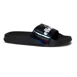 Ciabatte Slippers Donna ELLESSE Modello GISELLE - 5 Colori