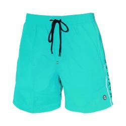 Costume Uomo Mare NAVIGARE Beach Boxer Short Art.098370