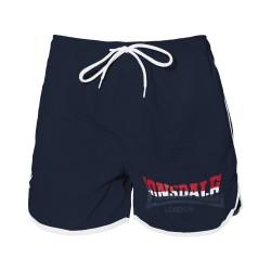 Costumi Uomo LONSDALE SS2021 Beachwear Shorts - 3 Articoli